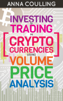 Investing in cryptocurrencies book