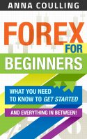 forex for beginners anna coulling